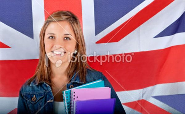 stock-photo-17835972-english-female-student