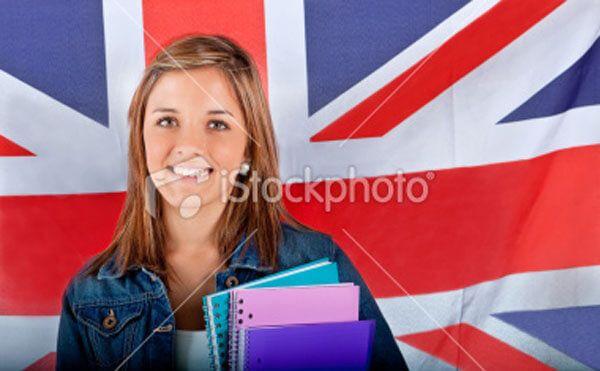 stock-photo-17835972-english-female-student