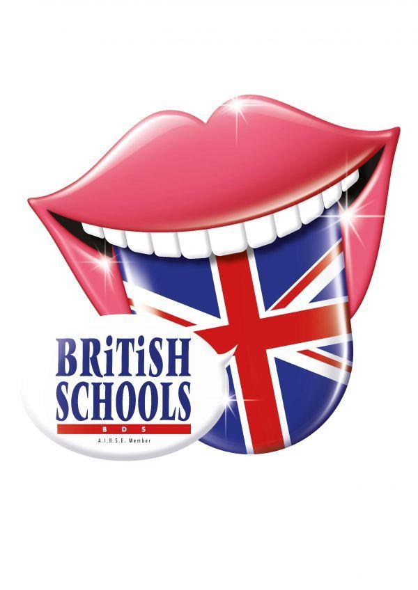 logo lingua_BritishschoolS_AIBSE-member_BDS