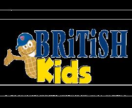 BritishKids
